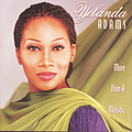 Yolanda Adams - More Than a Melody album