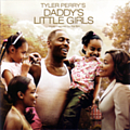 Yolanda Adams - Tyler Perry's Daddy's Little Girls -  Music Inspired By The Film album