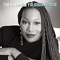 Yolanda Adams - The Essential Yolanda Adams album