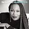 Yolanda Adams - The Essential Yolanda Adams album