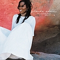 Yolanda Adams - Mountain High Valley Low album