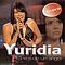 Yuridia - La Voz de un Angel album