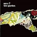 Zero 7 - The Garden album