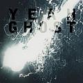 Zero 7 - Yeah Ghost album