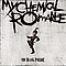 My Chemical Romance - The Black Parade album