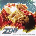 Zoe - Zoé album