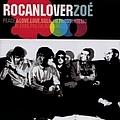 Zoe - Rocanlover album