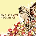 Zoe - Renaissance The Classics album