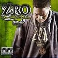 Z-Ro - I'm Still Livin album