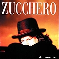 Zucchero - Diamante album