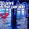 Zucchero - Hit Parade Italiana (disc 2) альбом