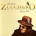 Zucchero - Greatest Hits альбом