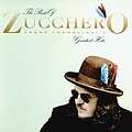 Zucchero - The Best Of Zucchero Sugar Fornaciari's Greatest Hits альбом