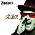 Zucchero - Shake album