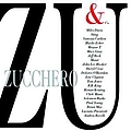 Zucchero - Zu & Co. album