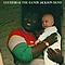 Zucchero - Zucchero & The Randy Jackson Band album