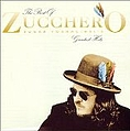 Zucchero - The Best of Zucchero альбом