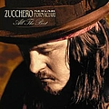 Zucchero - All The Best альбом