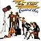 ZZ Top - Greatest Hits album