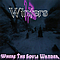 13 Winters - Where The Souls Wander альбом