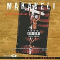 2Pac - The Don Killuminati: The 7 Day Theory album