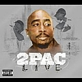 2Pac - 2Pac Live album