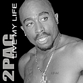 2Pac - Live My Life album