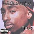 2Pac - Makaveli 8 album