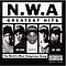 N.W.A. - N.W.A.: Greatest Hits альбом