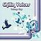3-11 Porter - Chillin' Voices Vol.1 album