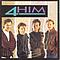 4Him - 4Him album