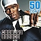 50 Cent - 50 Cent-Mixtape Legend альбом