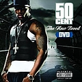 50 Cent - 50 Cent:  The New Breed album