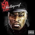 50 Cent - Bulletproof album