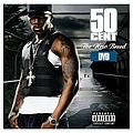 50 Cent - The New Breed album