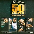 50 Cent - Gansta Unit, Volume 2 album