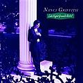 Nanci Griffith - Late Night Grande Hotel album