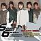 5566 - 1st Album album