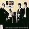 999 - Emergency album