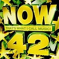 A - Now That's What I Call Music! 42 (disc 1) album