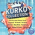 A - Kurko collection album