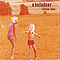 A Balladeer - Fortune Teller album