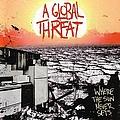 A Global Threat - Where The Sun Never Sets album
