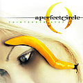 A Perfect Circle - Thirteenth Step album