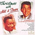 Nat King Cole - Christmas With Nat & Dean album