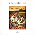 A Perfect Circle - Judith album