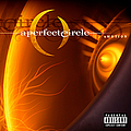 A Perfect Circle - rEMIXED album