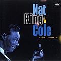 Nat King Cole - Night Lights album