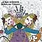 A Toys Orchestra - Technicolor Dreams album
