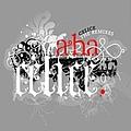 A-ha - Celice   album